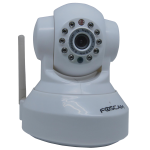 Foscam FI8918W IP Camera, white